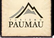 Turismo Paumau